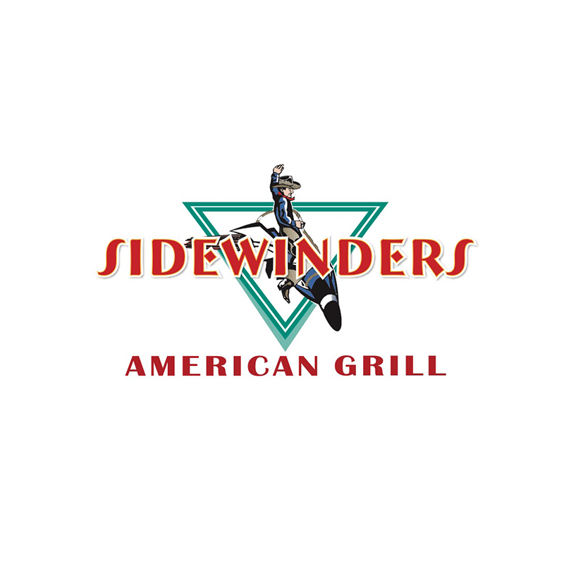 Sidewinders-American-Grill.png
