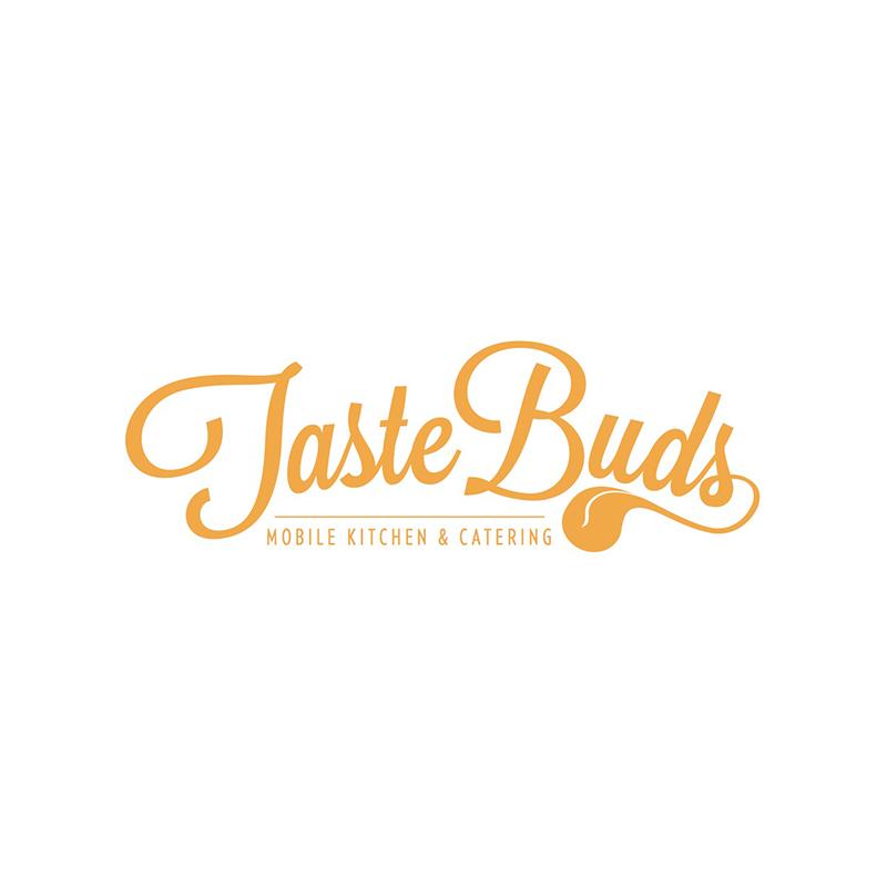 Taste-Buds.png