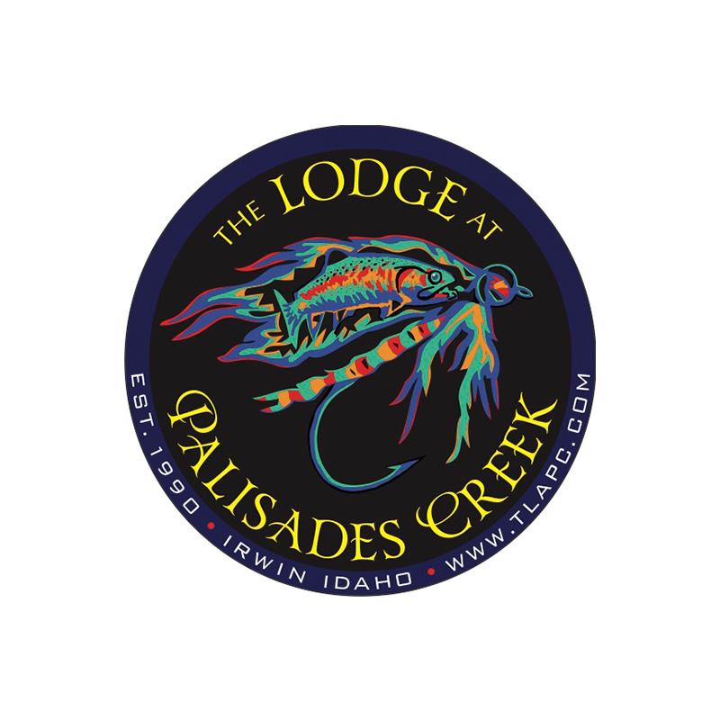 The-Lodge-Palisades-Creek.png
