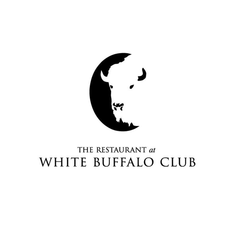 White-Buffalo-Club.png