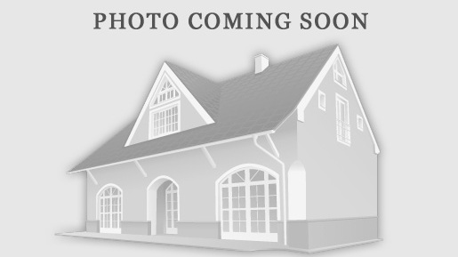 COMING SOON | OFFERED AT $415,000  1324 YORKTOWN ROAD, ANNAPOLIS  SCHEDULE YOUR PRIVATE TOUR | 443.889.3095  LEARN MORE >