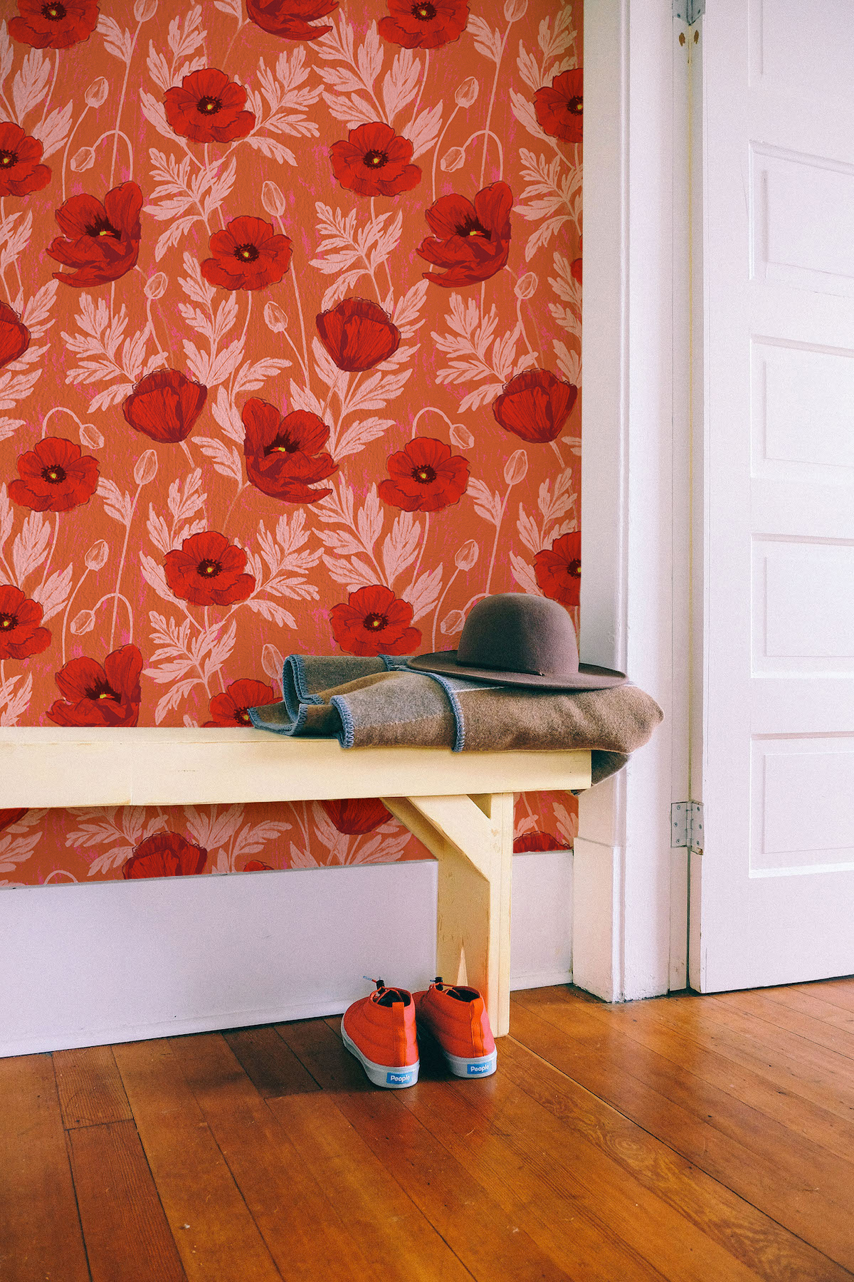 Hallway-wallpaper-poppies-1200w.jpg