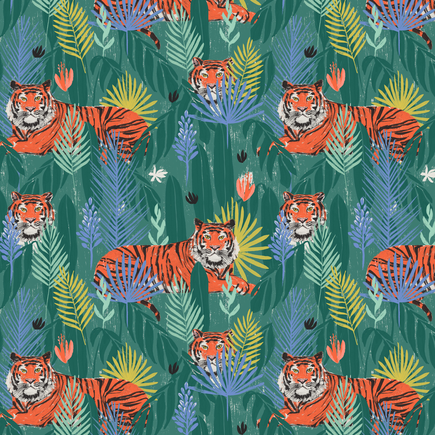 allierunnion-pattern-jj-tigertrance-1500.jpg