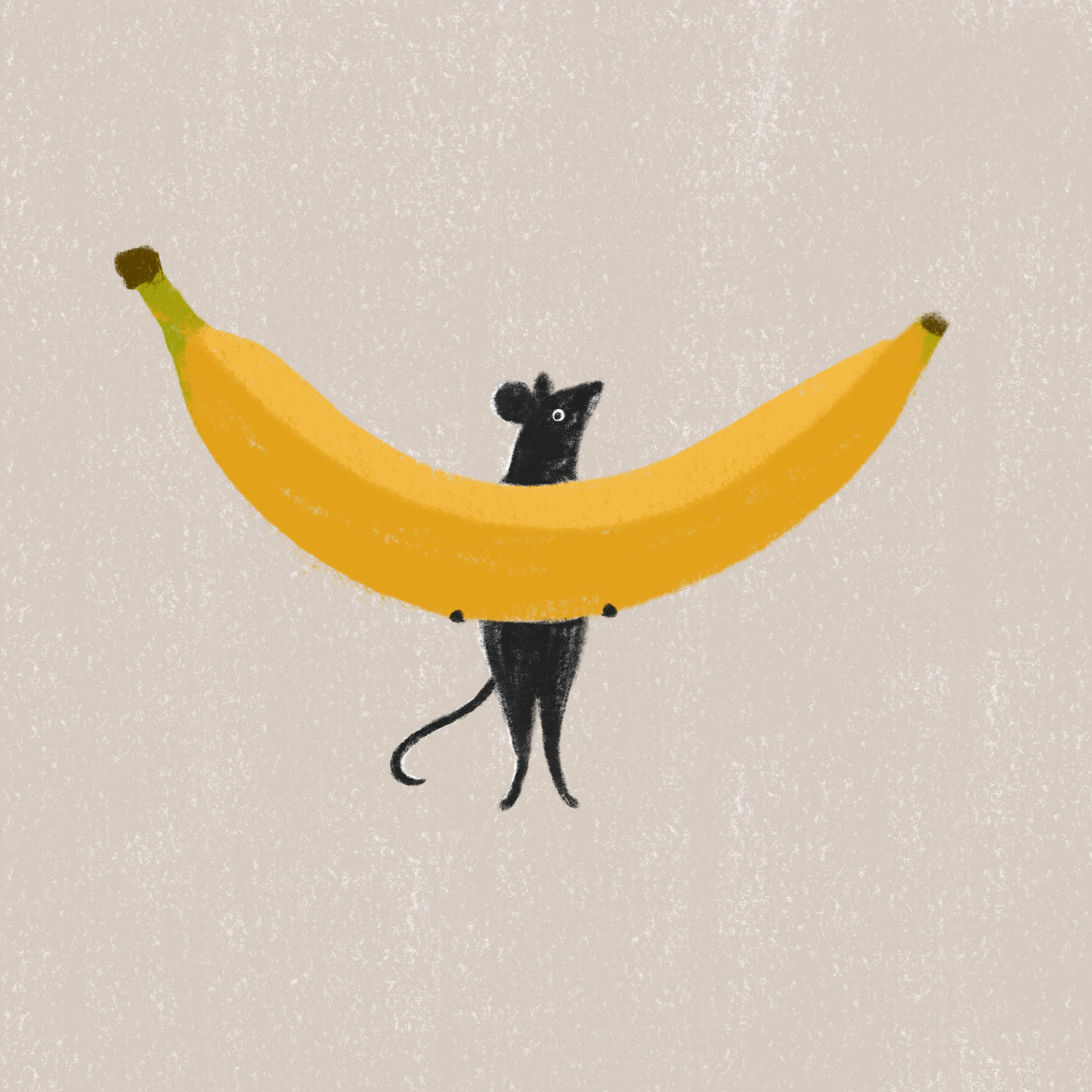 allierunnion-illustration-bananamouse-1500.jpg