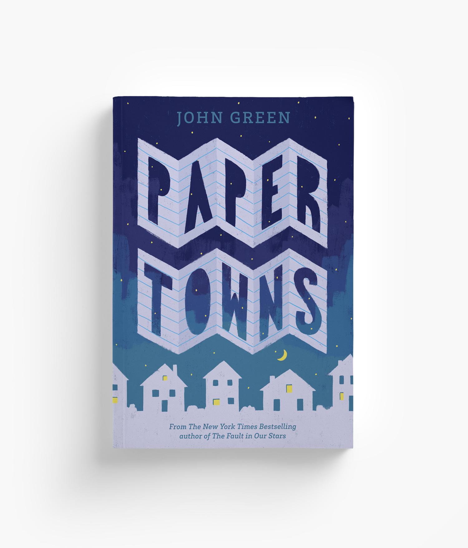 papertowns-bookmockup2-1500.jpg