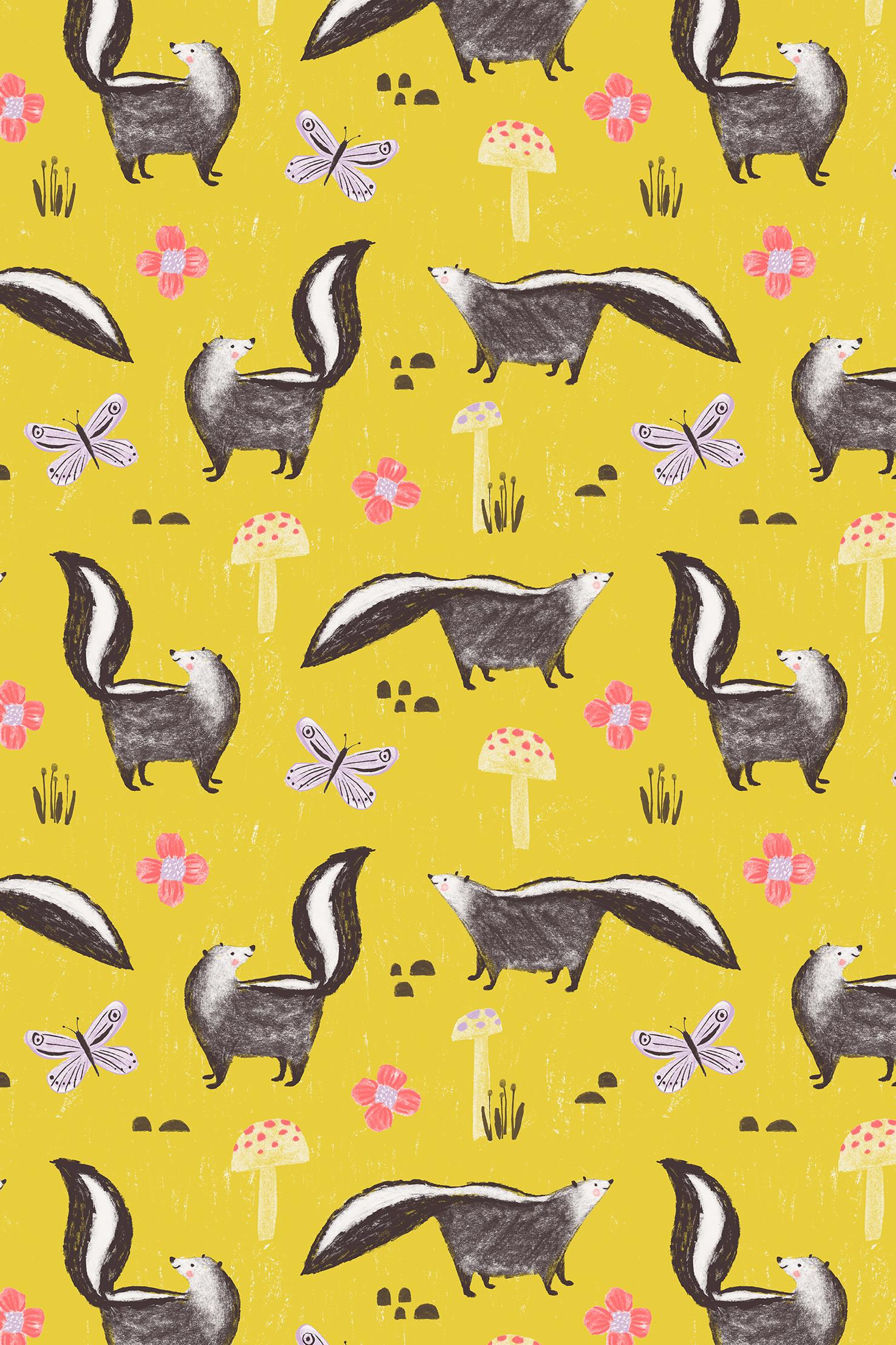 skunks-1500.jpg