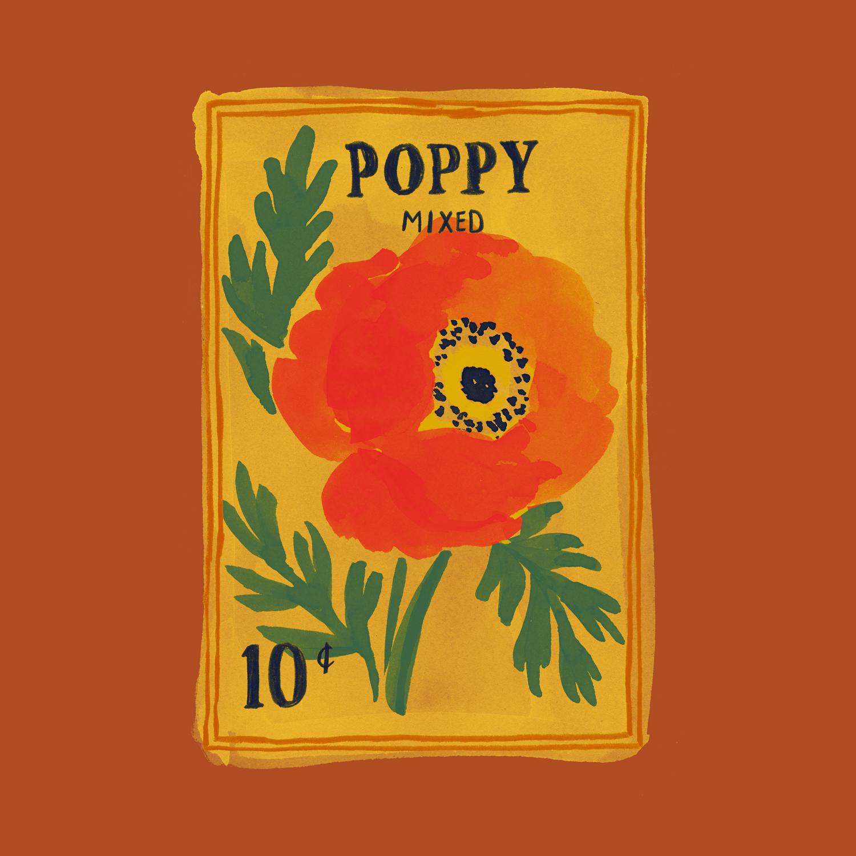 Seeds-poppy-1500.jpg