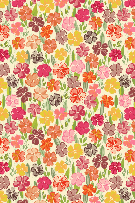 flowerfields-1500.jpg