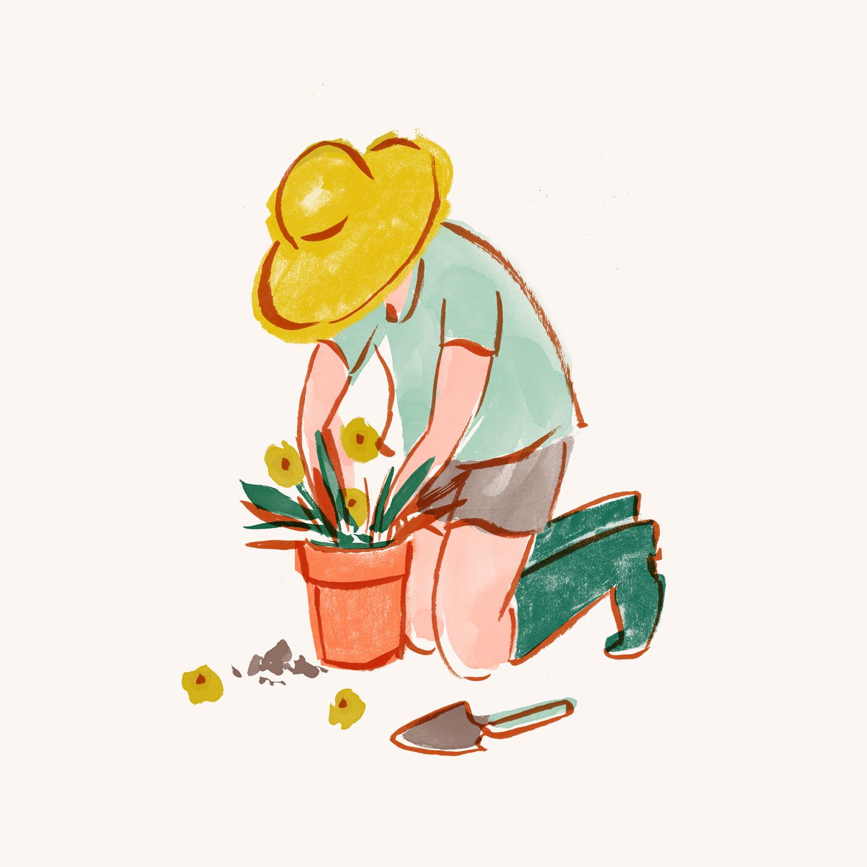 gardener-1500.jpg