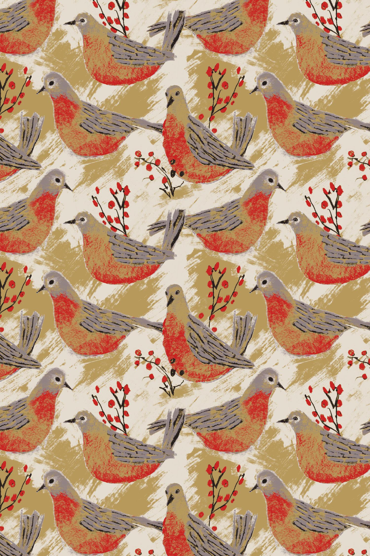 wh1-birds-1500.jpg