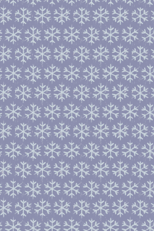 wh1-snowflakes-1500.jpg