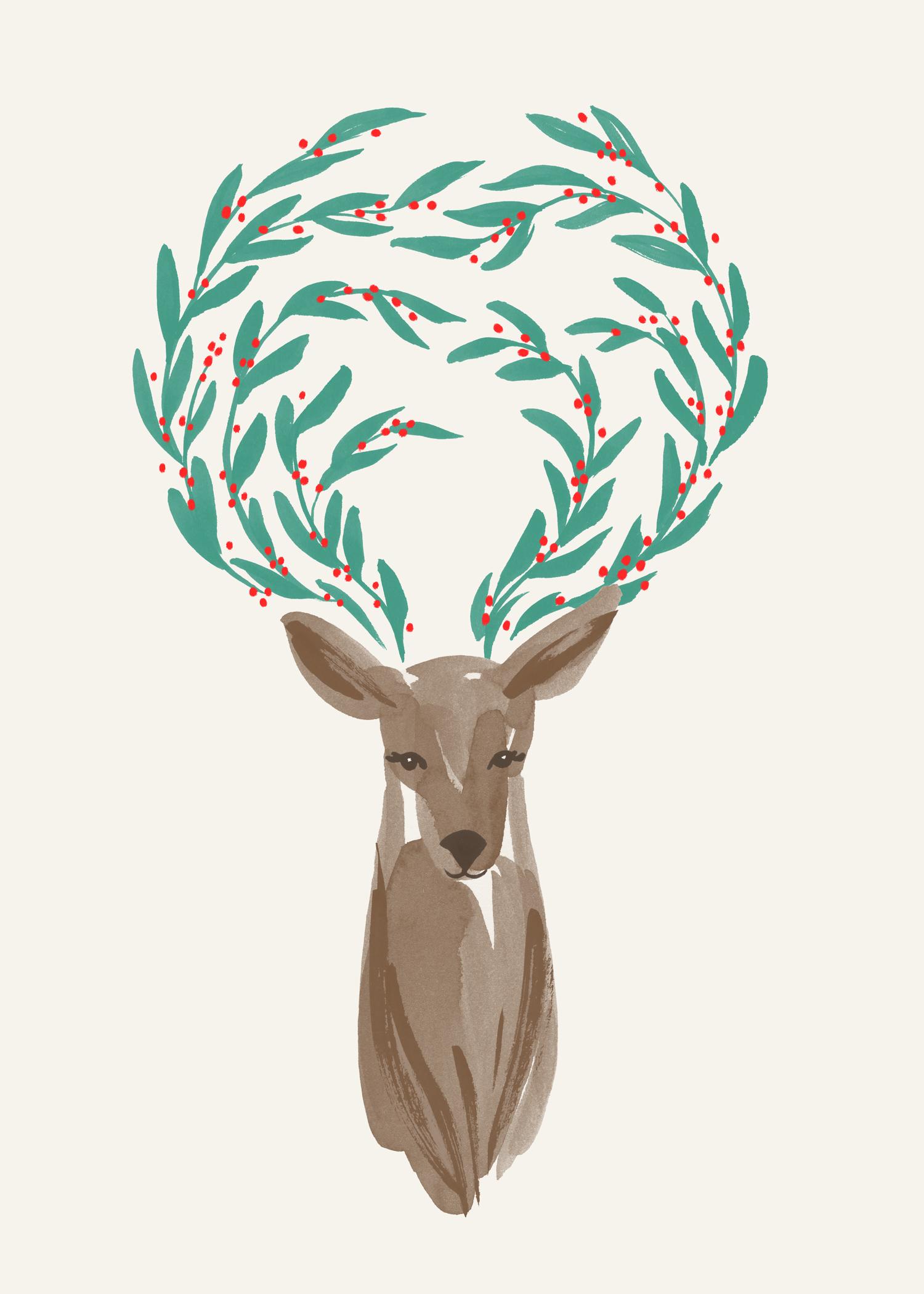 reindeer-1500.jpg