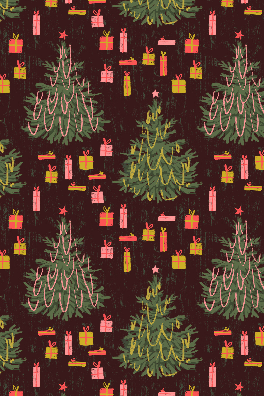 wh2-xmastrees-1500.jpg