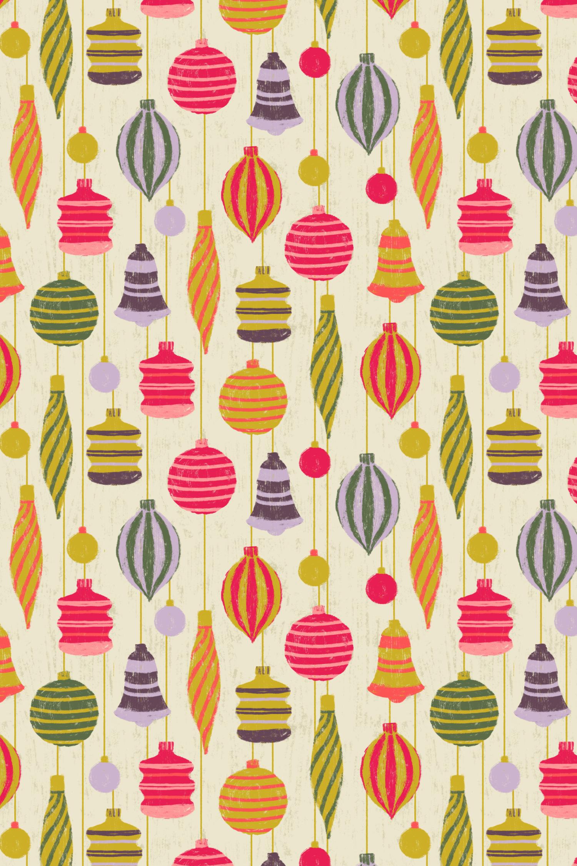 wh2-ornaments-1500.jpg