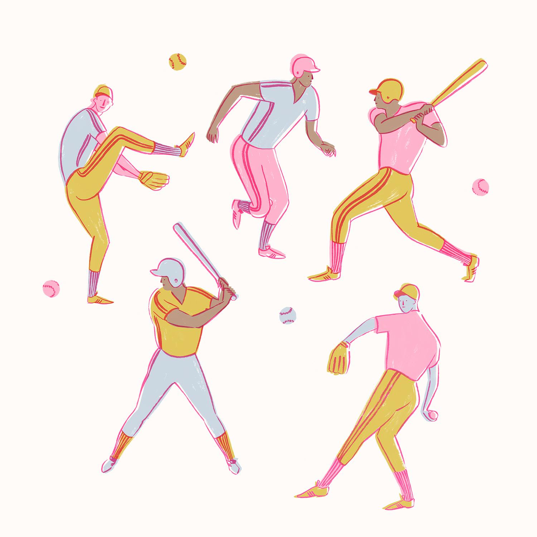 baseball-1500.jpg