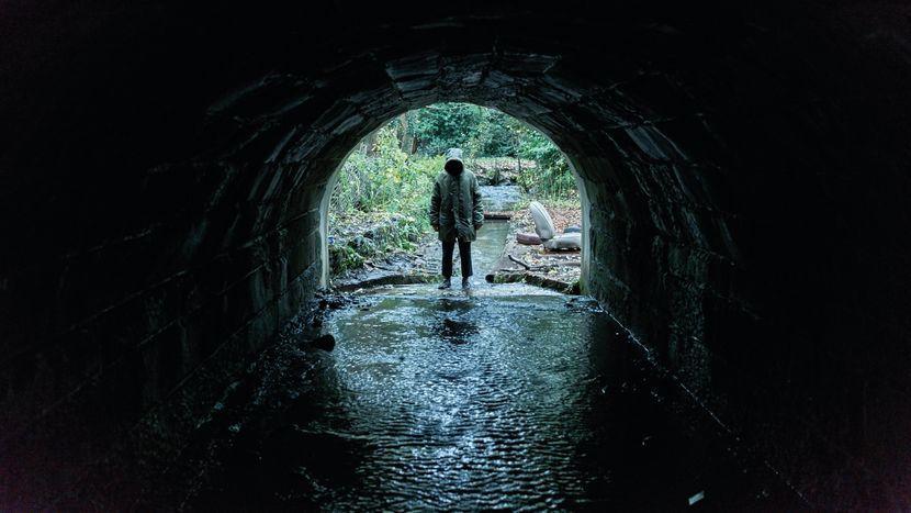 Ghost-Stories-Film.jpg