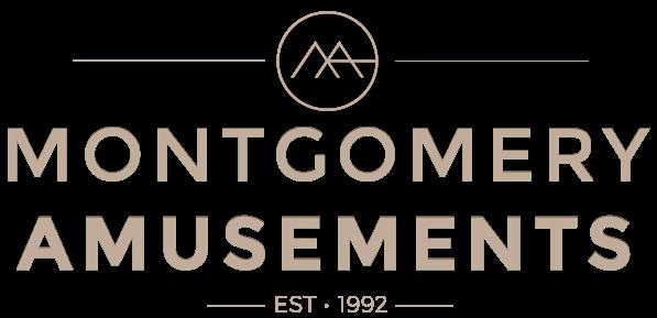 MontgomeryAmusementsLogoSmall.png