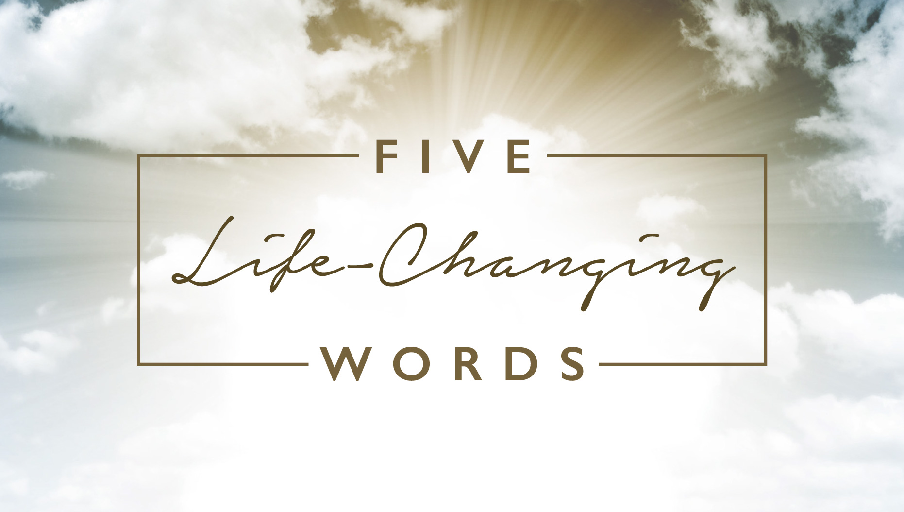Life-Changing Words Ttl-01.jpg