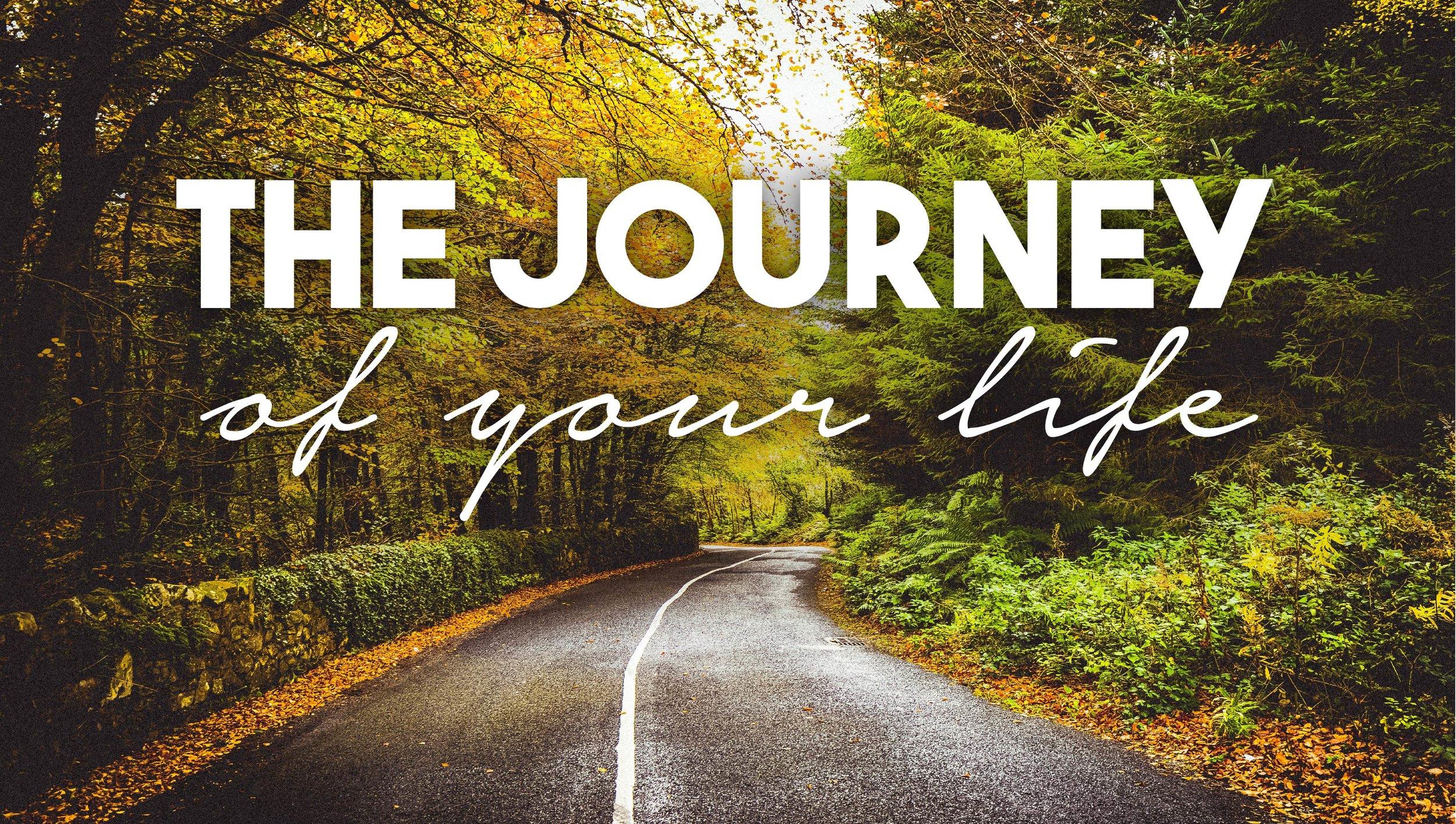 The Journey-01.jpg