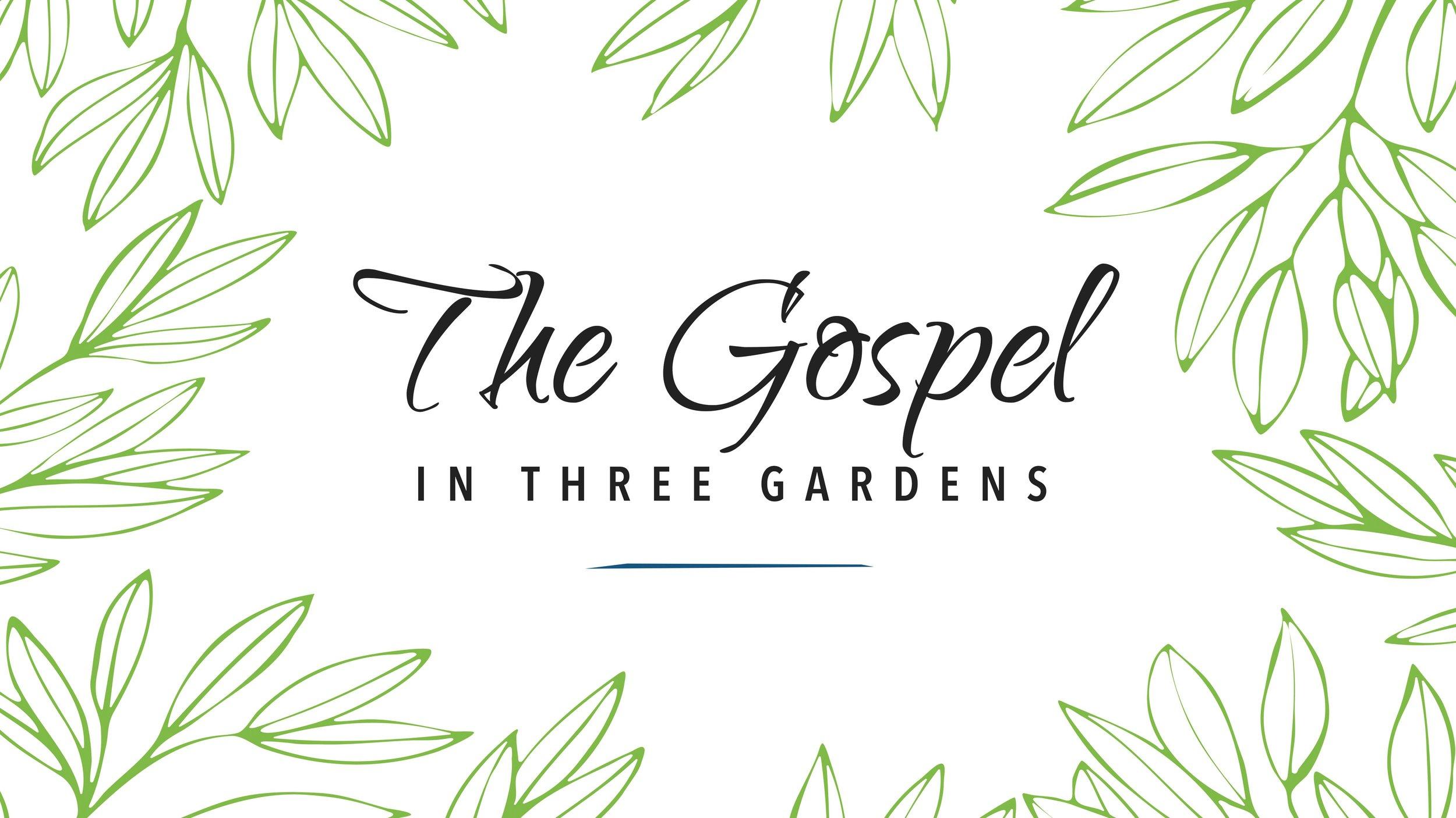 The Gospel Ttl.jpg