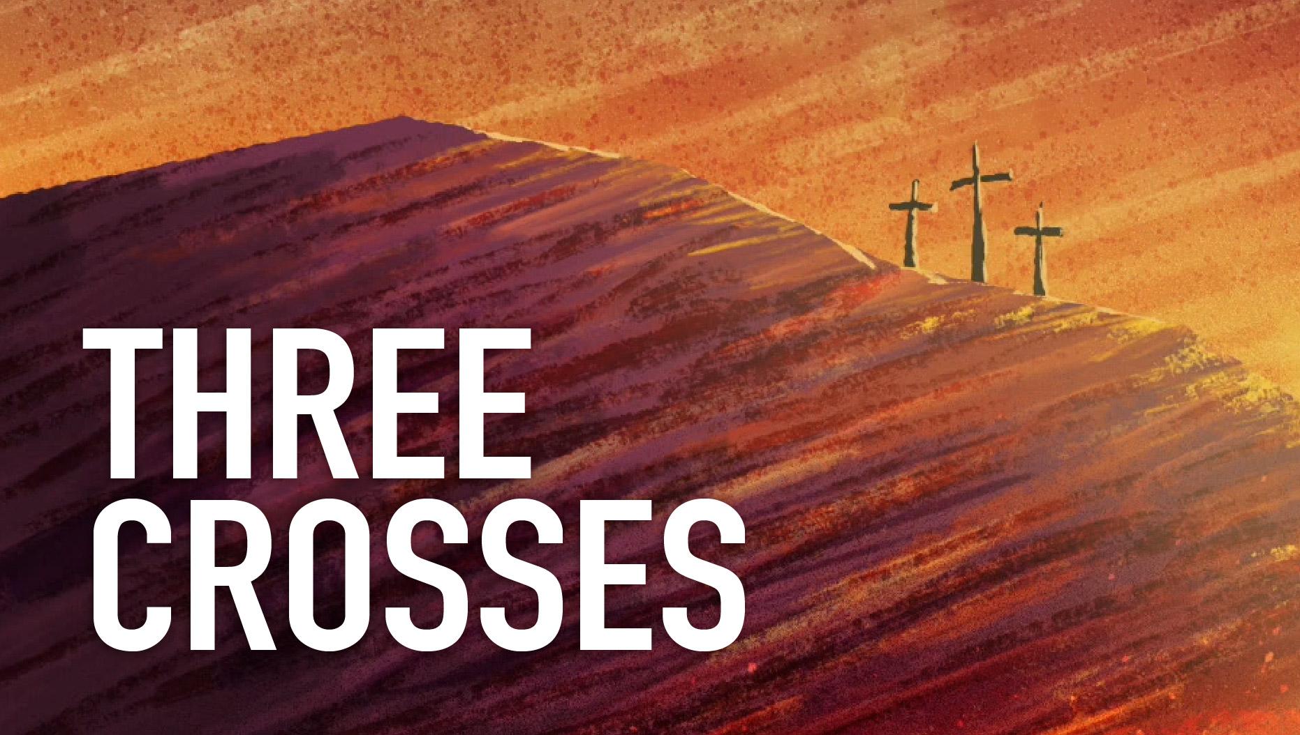 Three Crosses Ttl-01.jpg