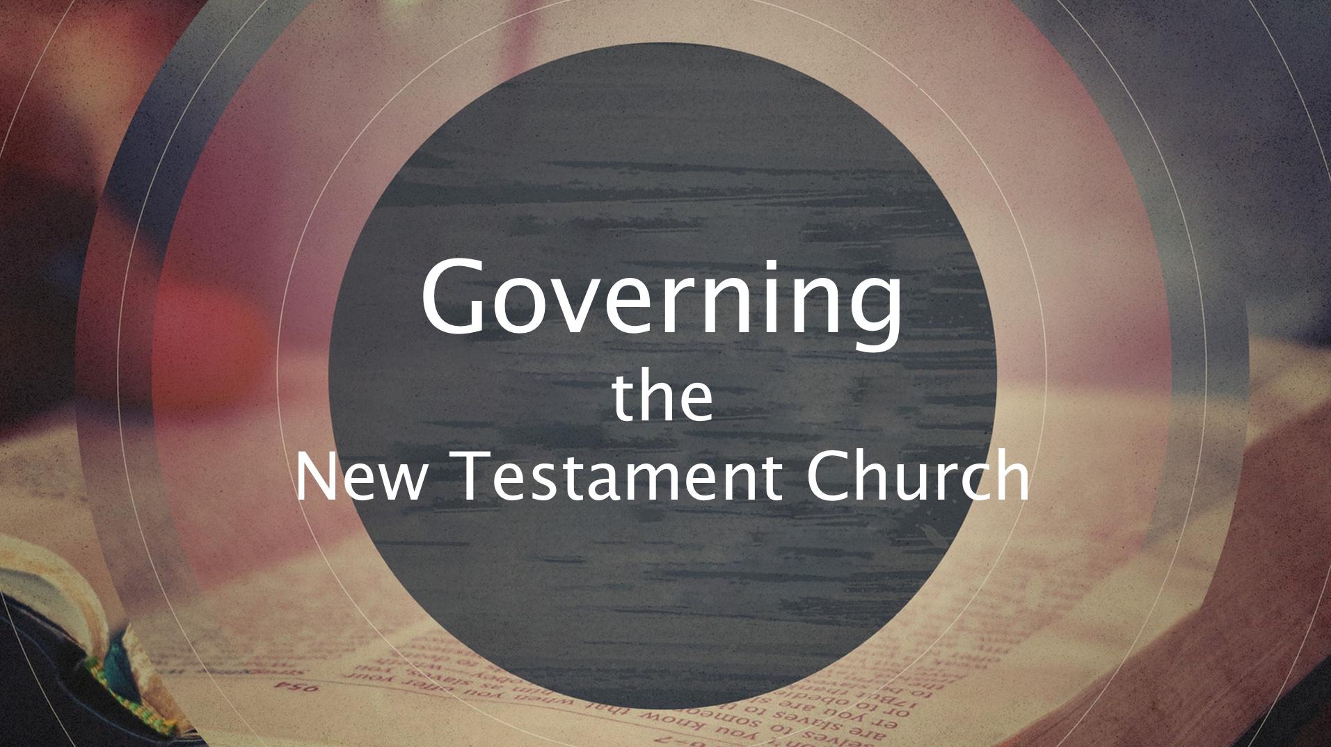 Governing Church.jpg