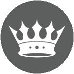 Circles and Crown-01.png