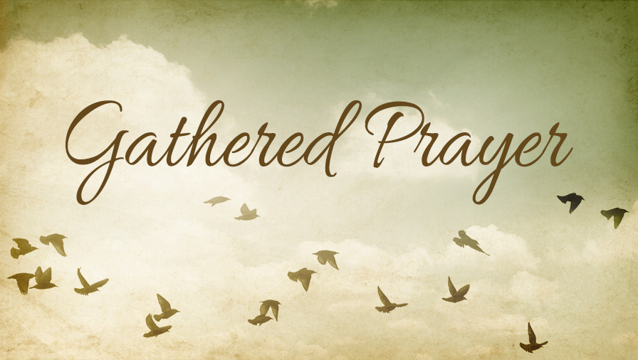 Gathered Prayer-Ttl.jpg