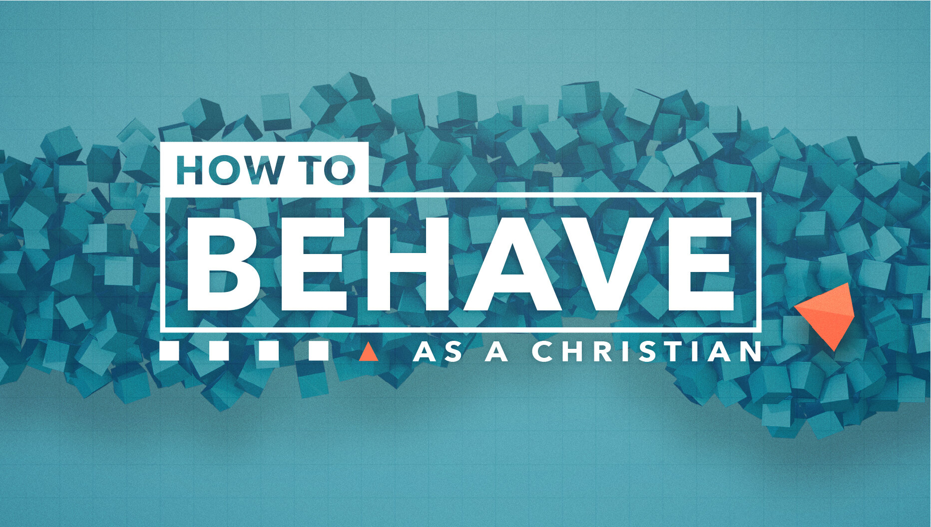 Behave Ttl.jpg