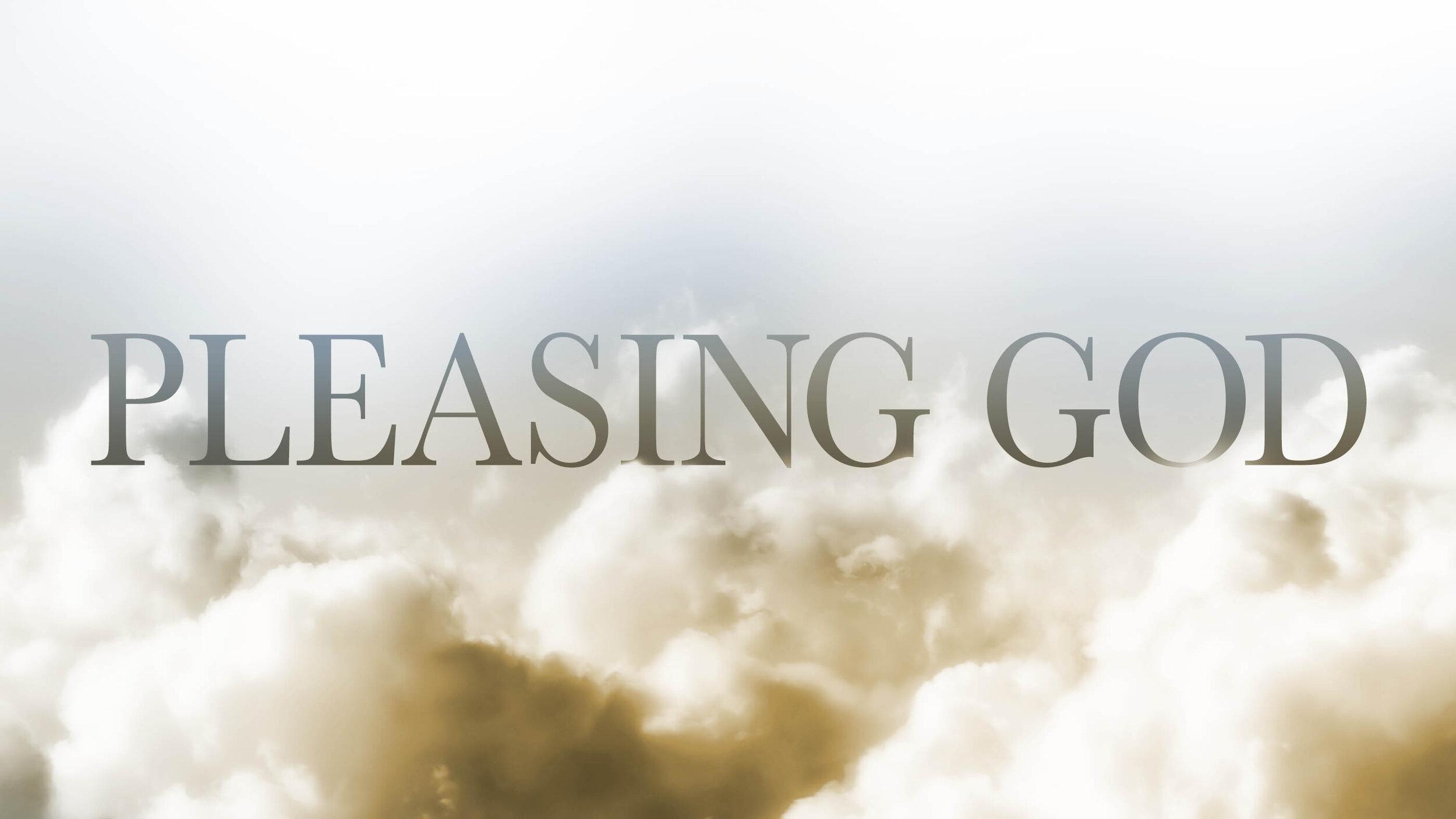 Pleasing God Ttl.jpg
