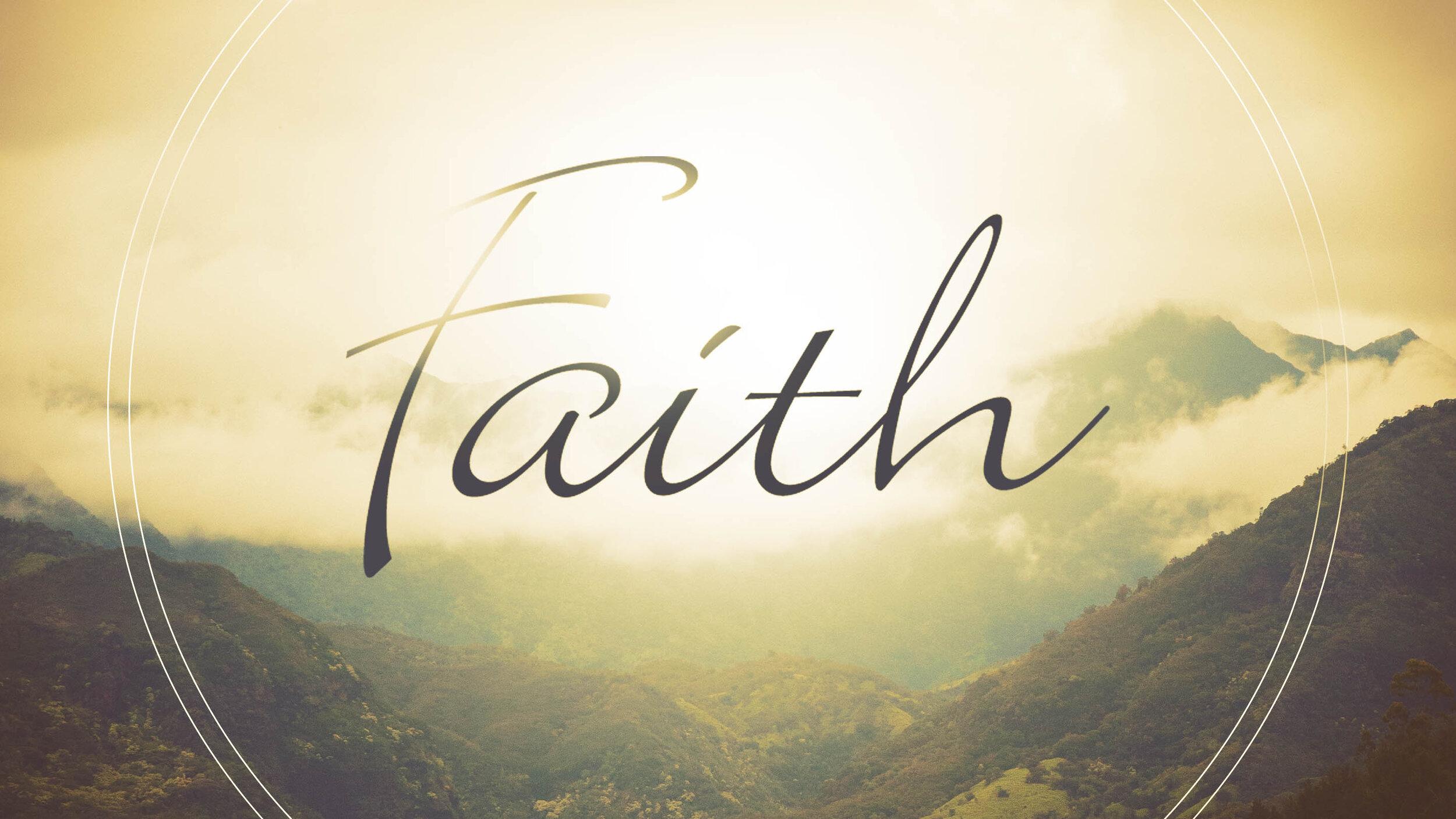 Faith Series.jpg