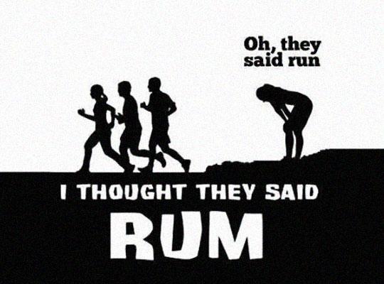 funny-running-rum-tired-shadows1.jpg