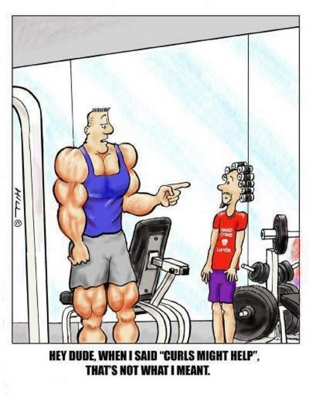 Funny-Gym-and-Workout-09.jpg