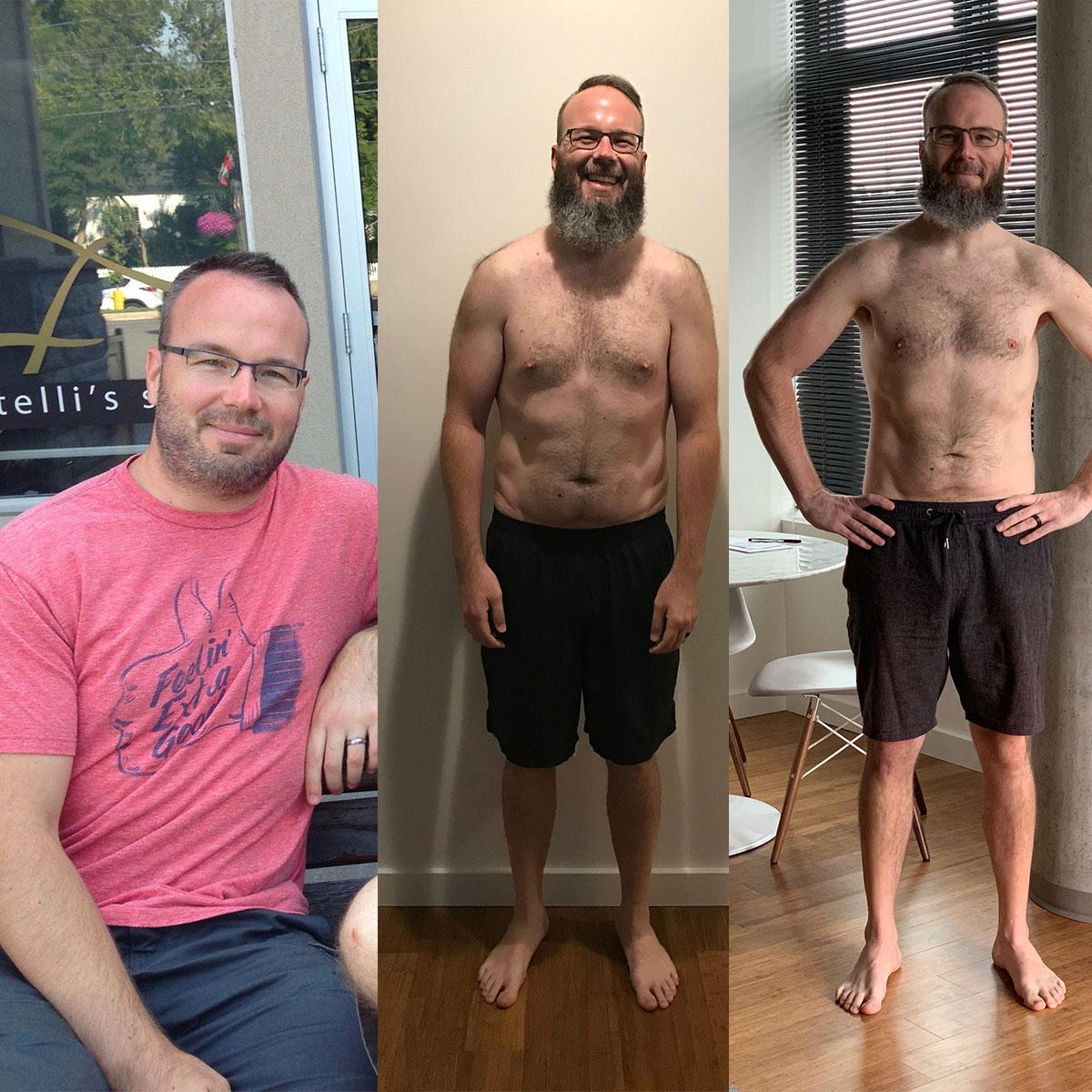 Matt-A-before-after.jpg