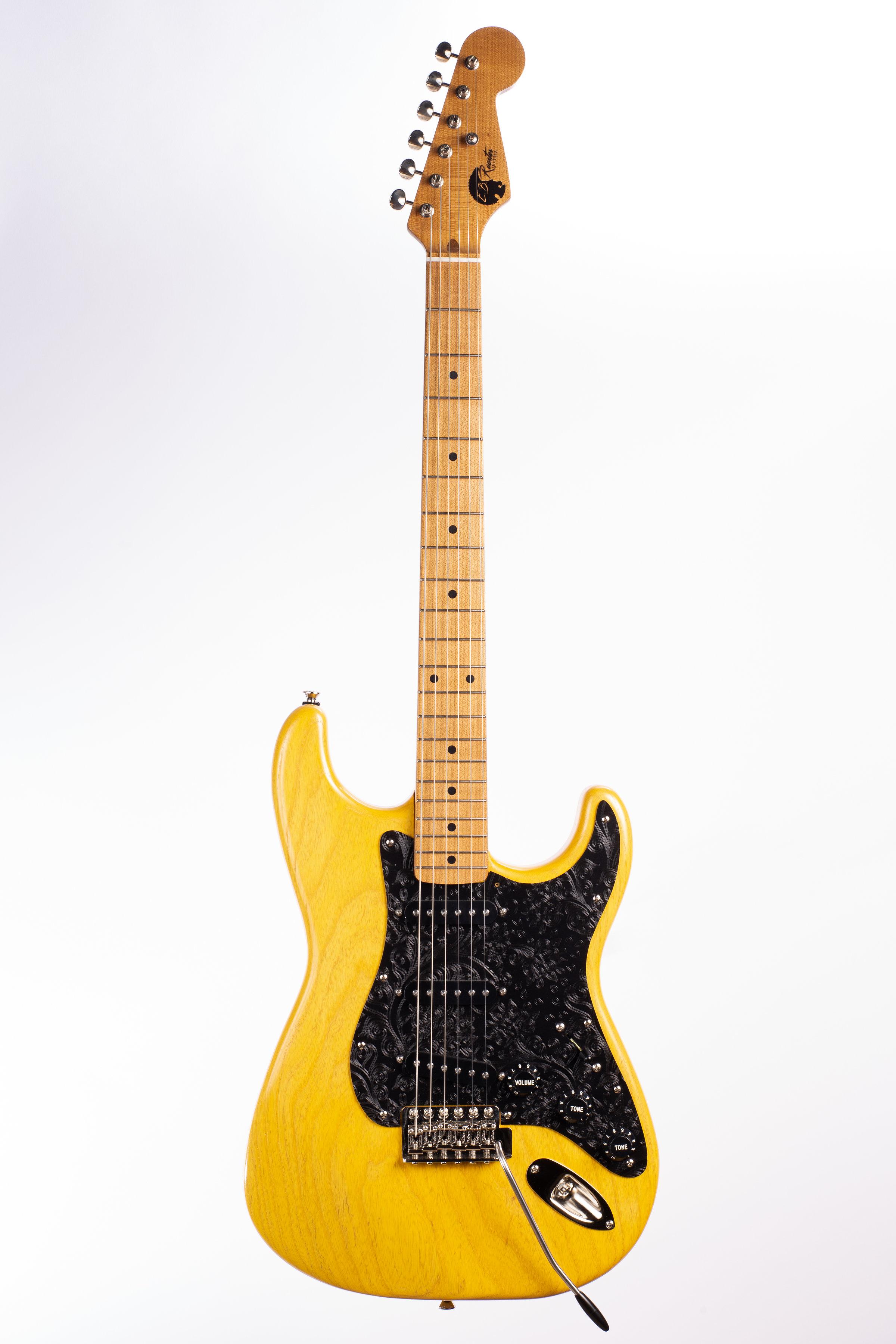YellowStrat-2.jpg