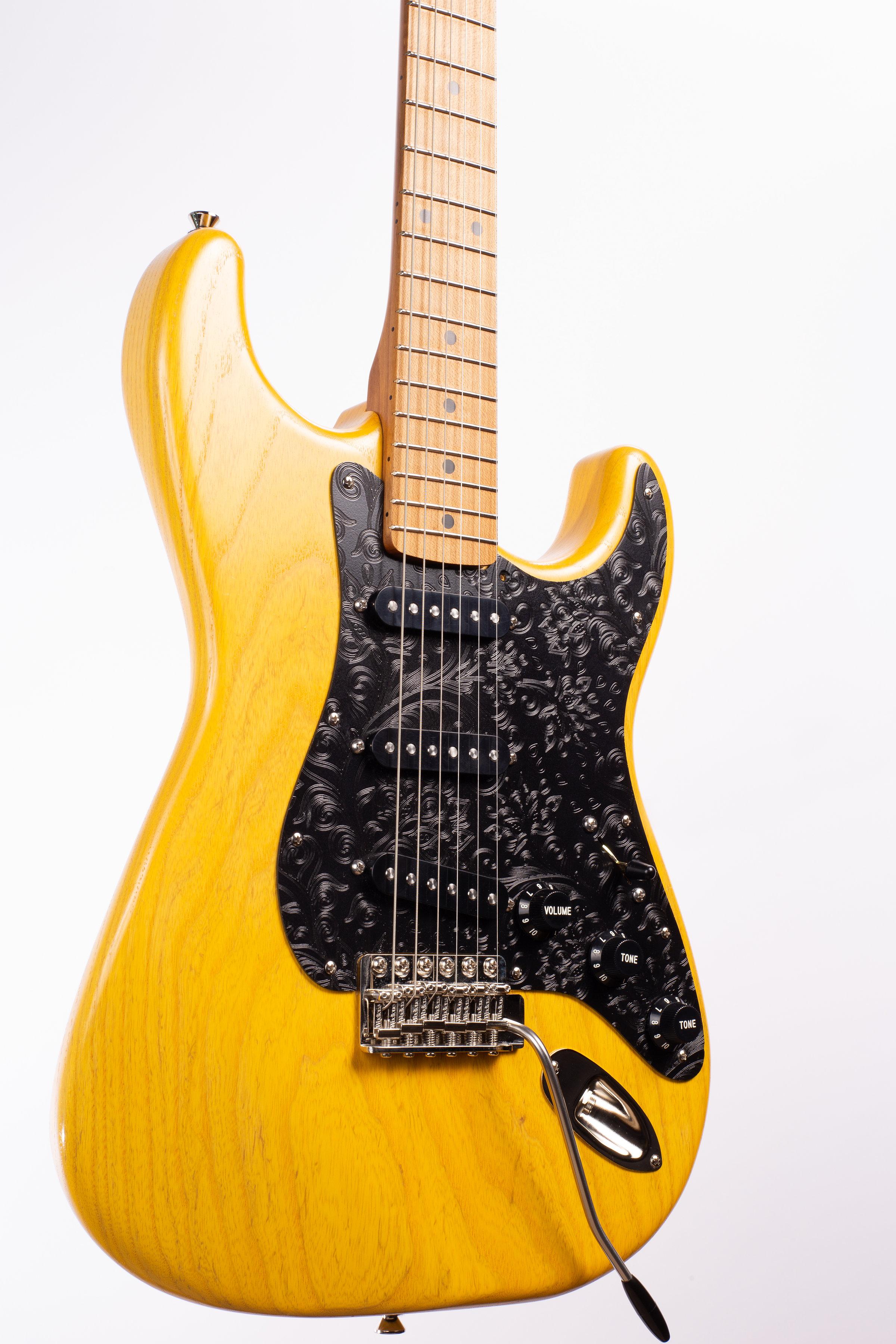 YellowStrat-1.jpg