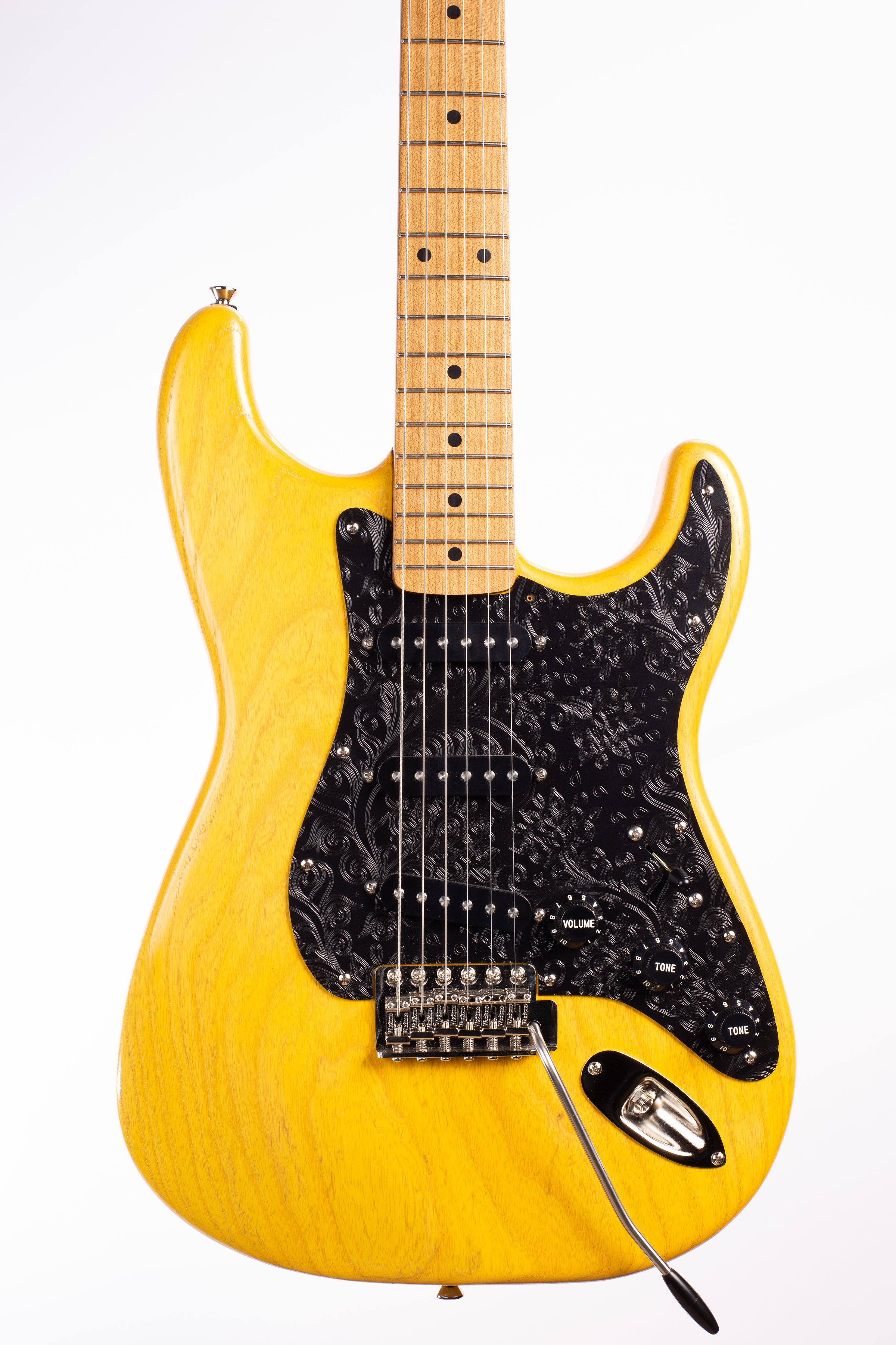 YellowStrat-3.jpg