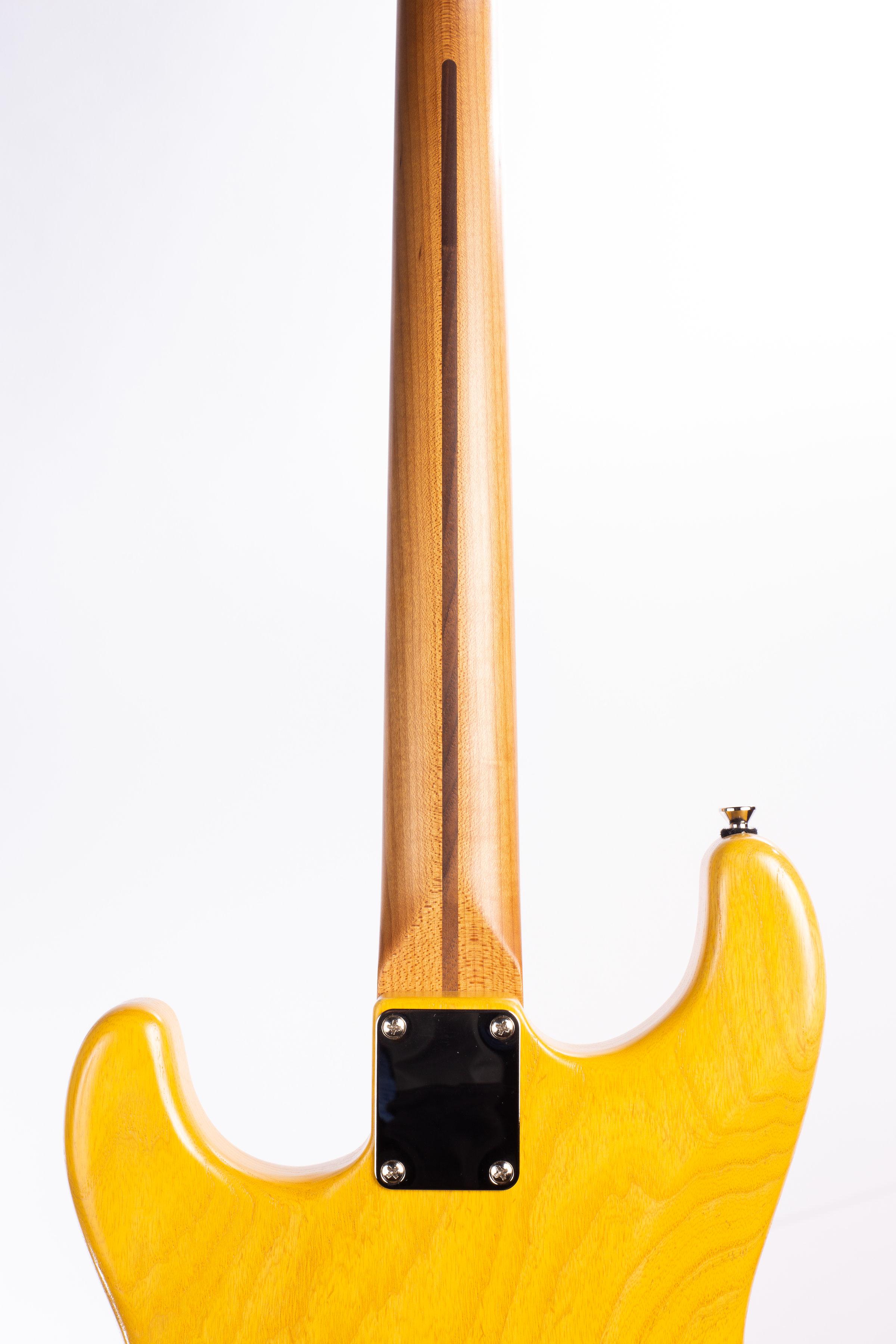 YellowStrat-5.jpg