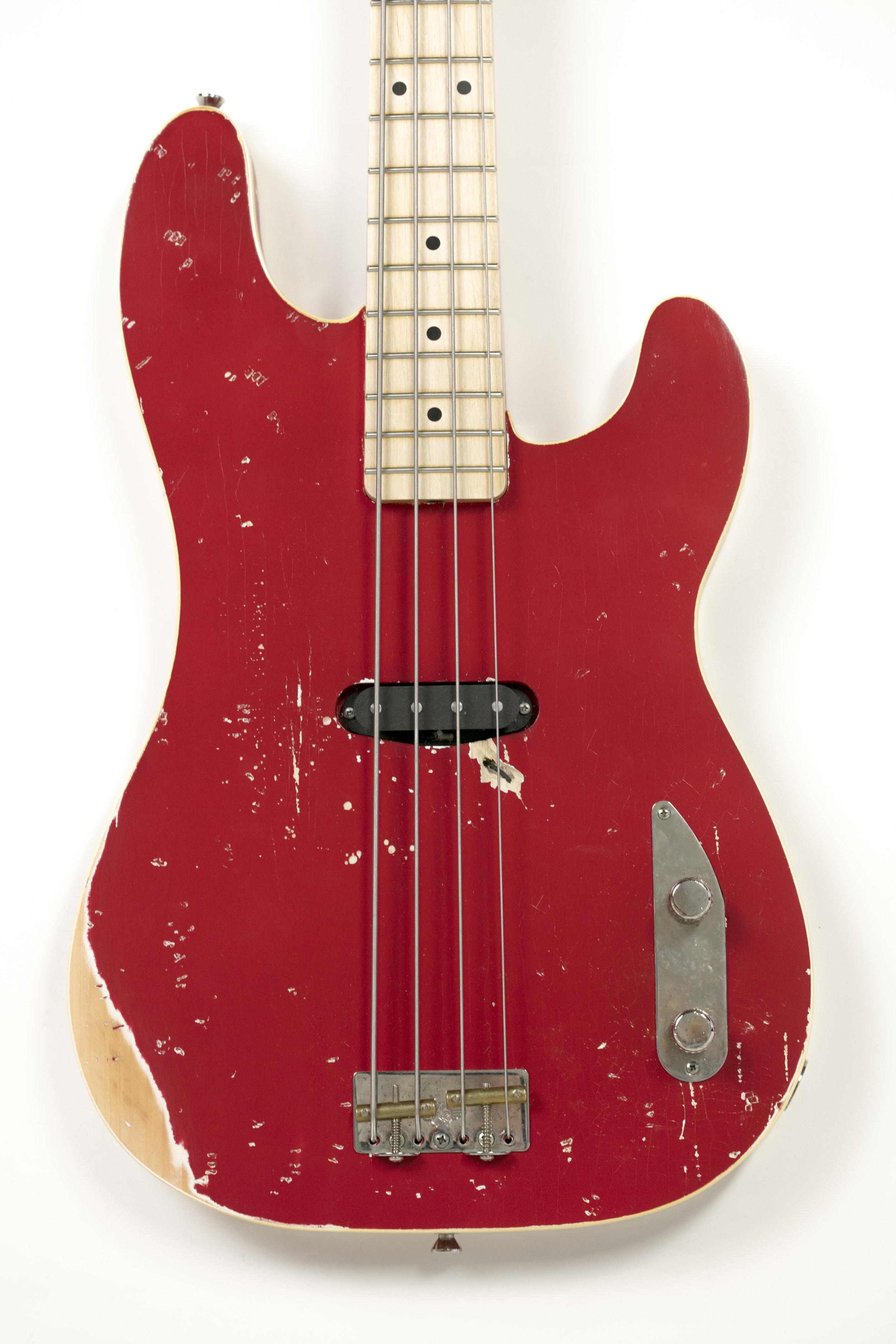 dakota.red.bass.#8.0097.jpg