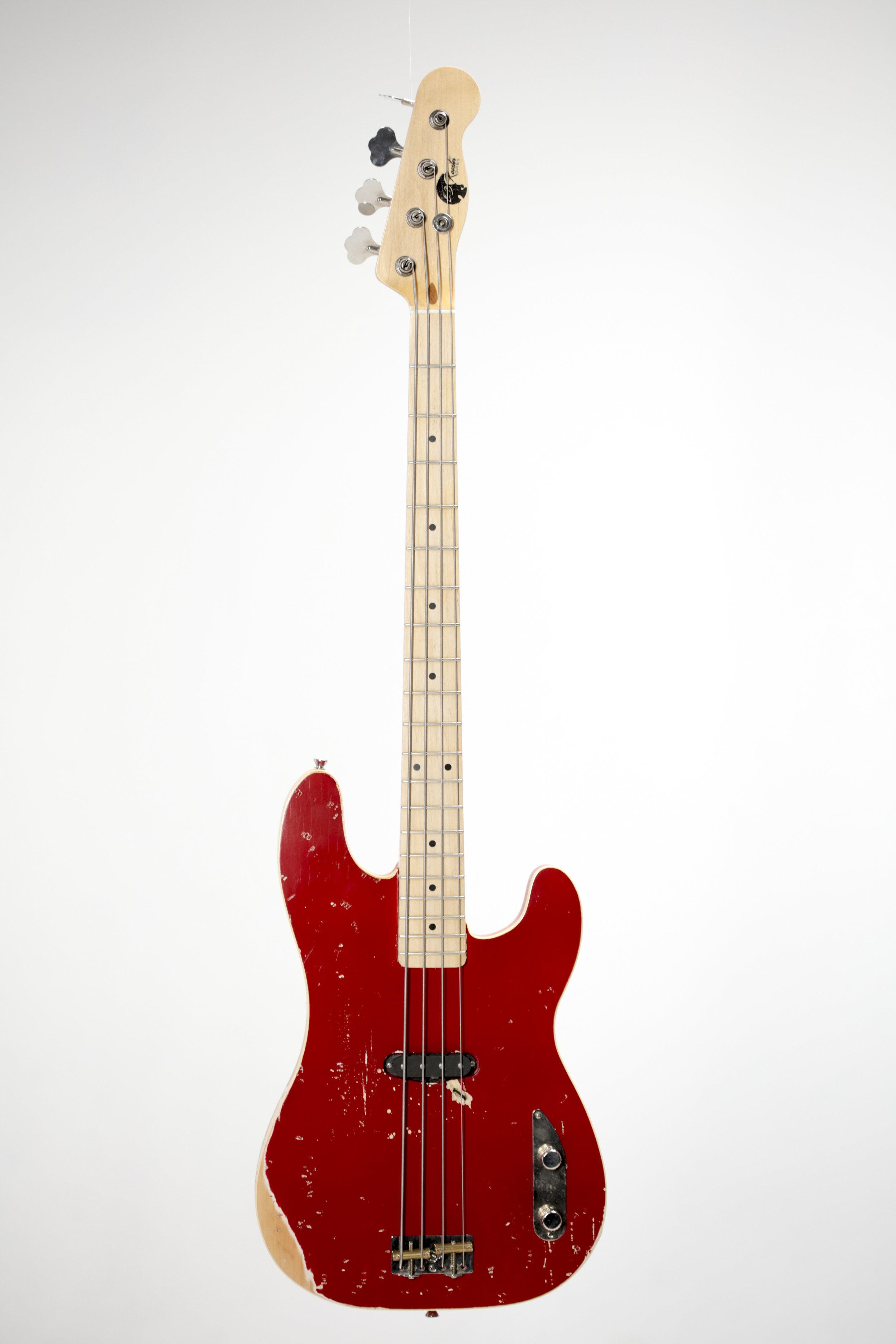 dakota.red.bass.#8.153.jpg