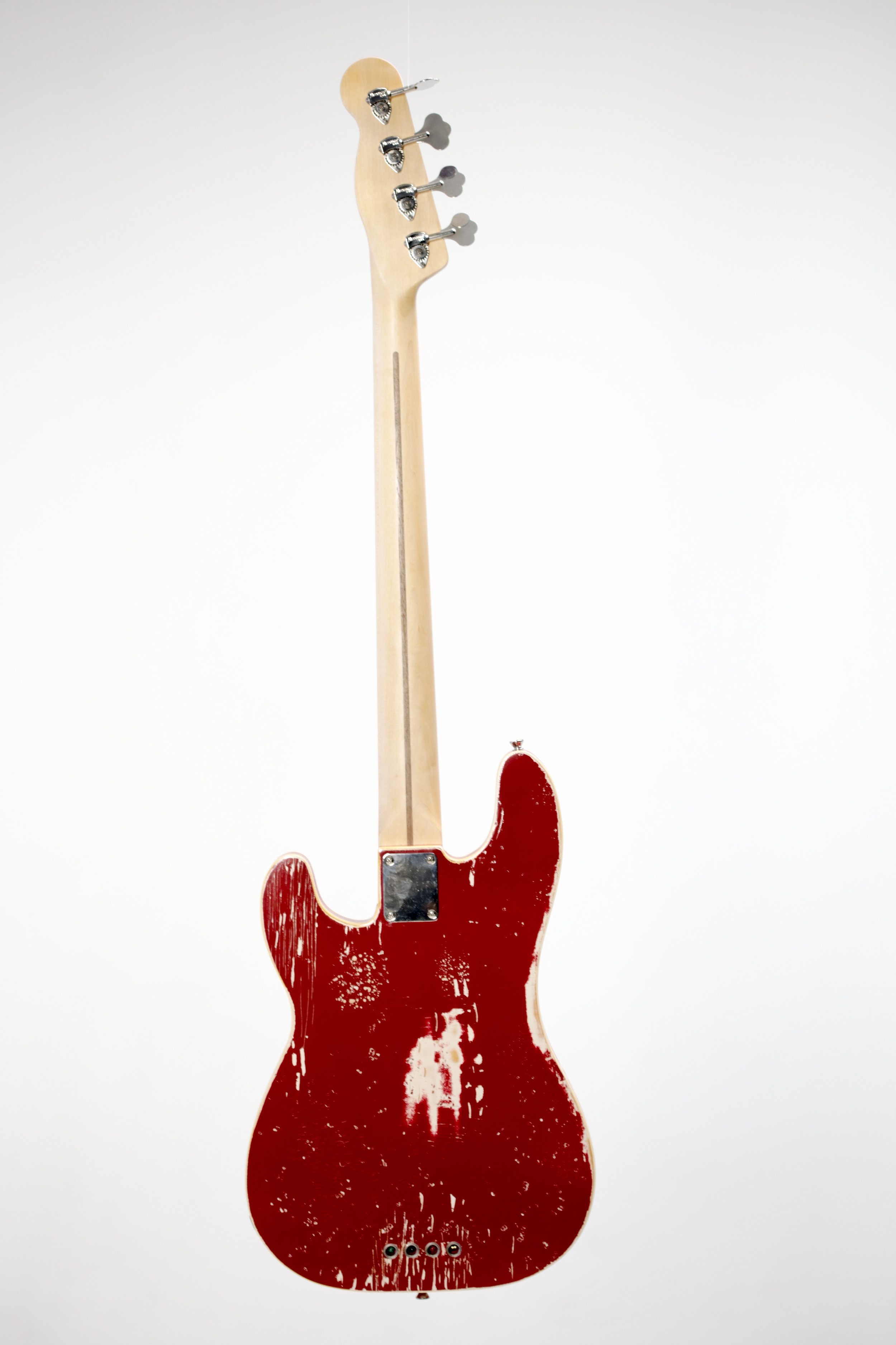 dakota.red.bass.#8.159.jpg