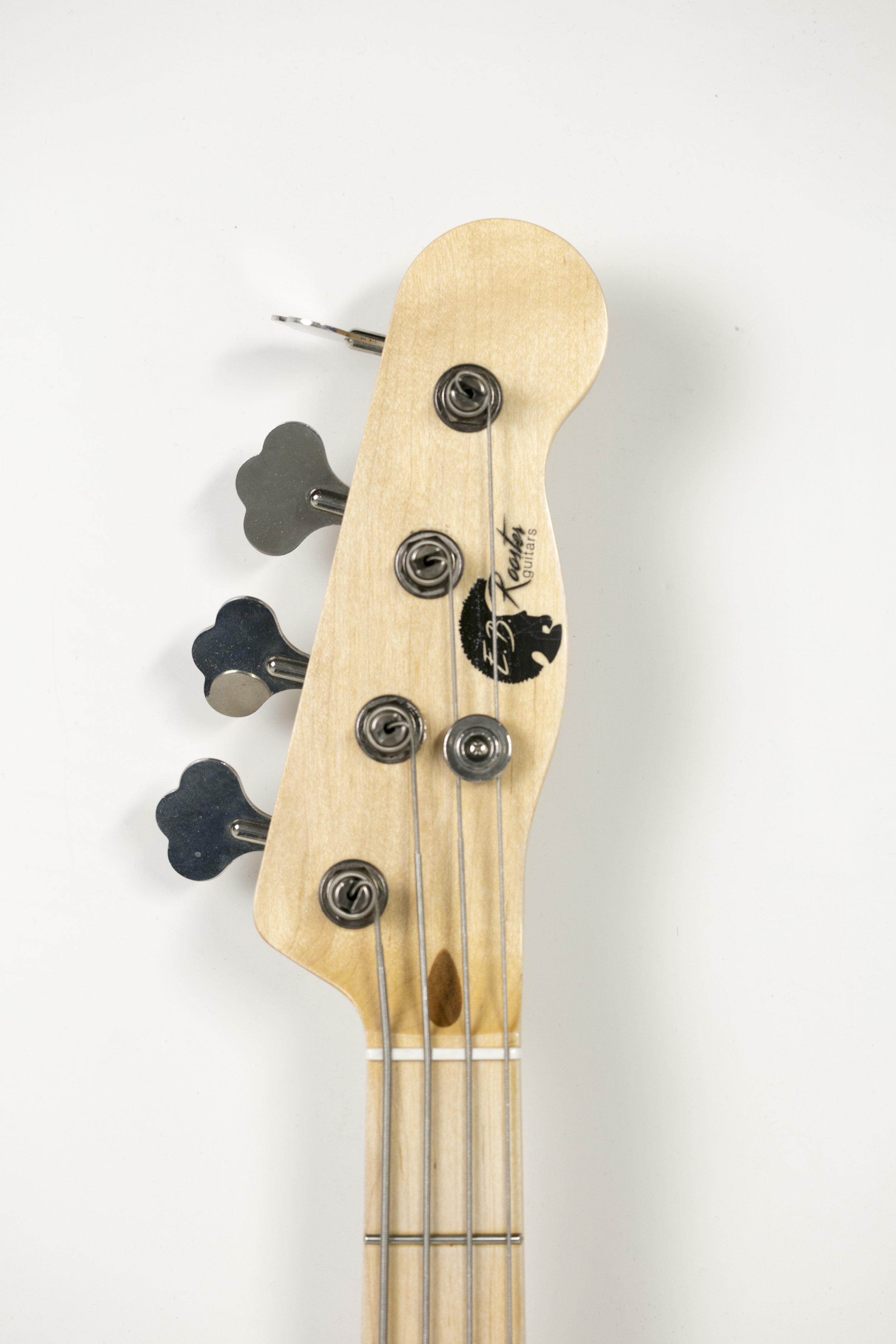 dakota.red.bass.#8.0144.jpg