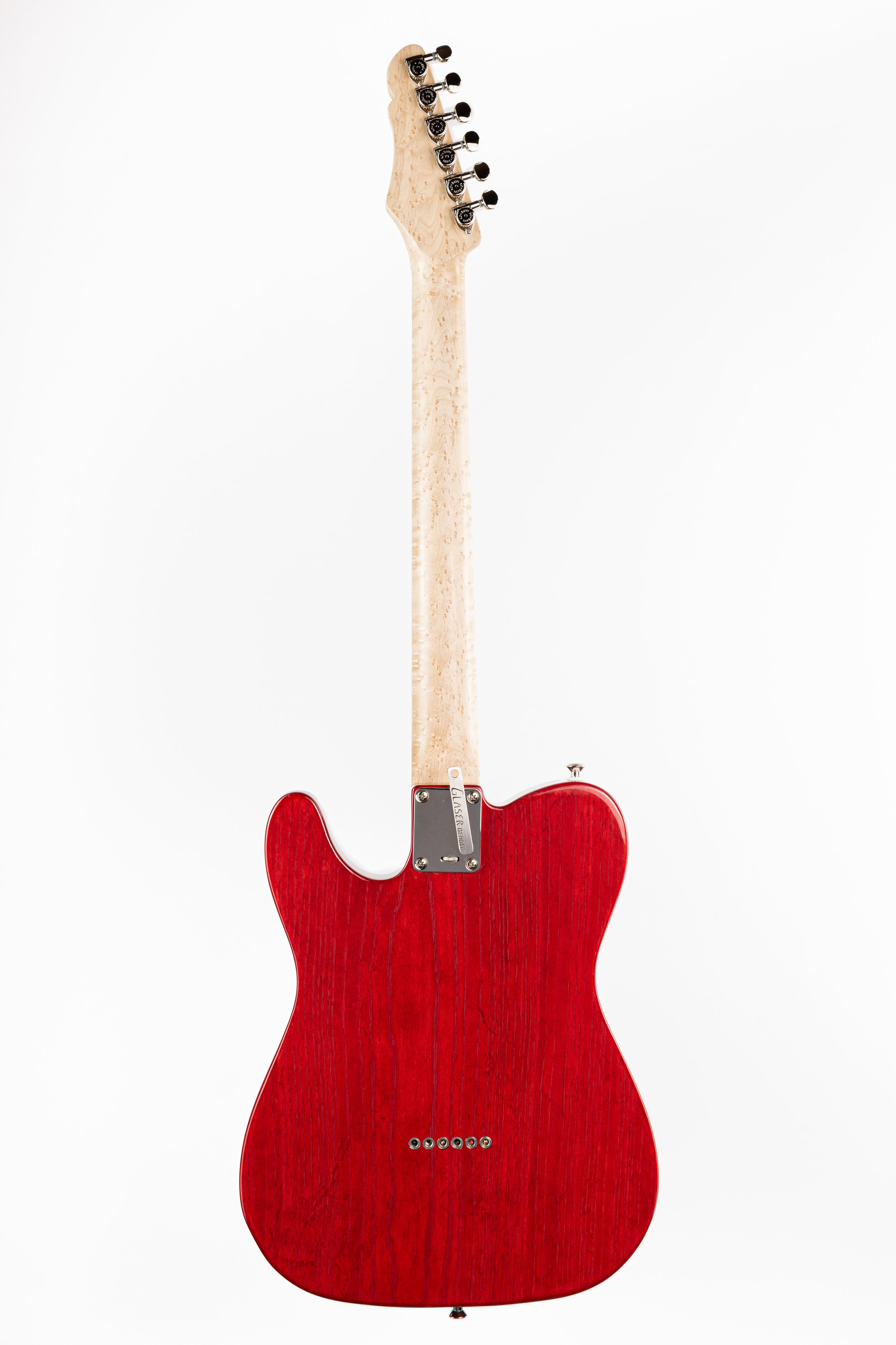 red.quilted.tele.40#_4794.jpg