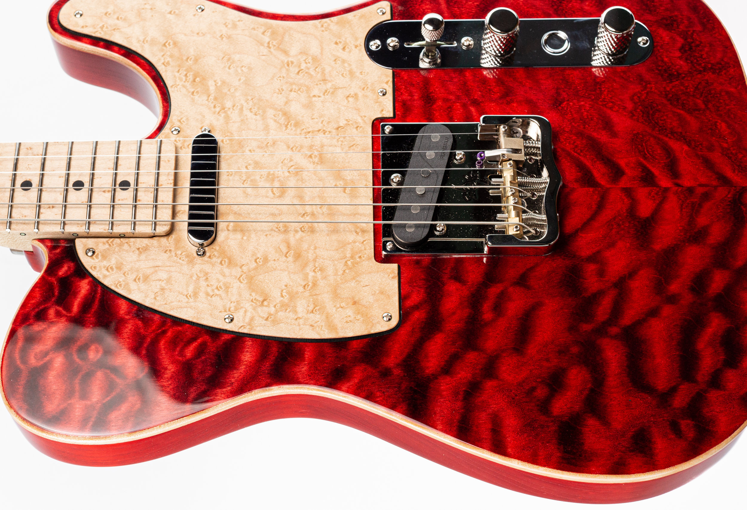red.quilted.tele.40#_4773.jpg