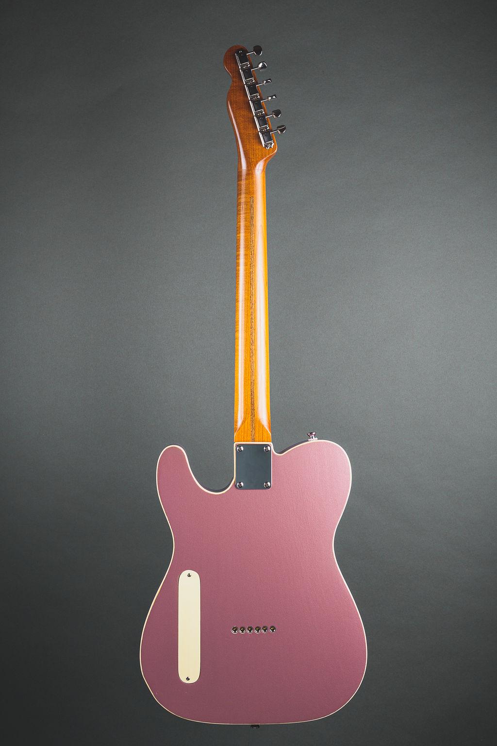 3#.burgundy.mist_9177.jpg