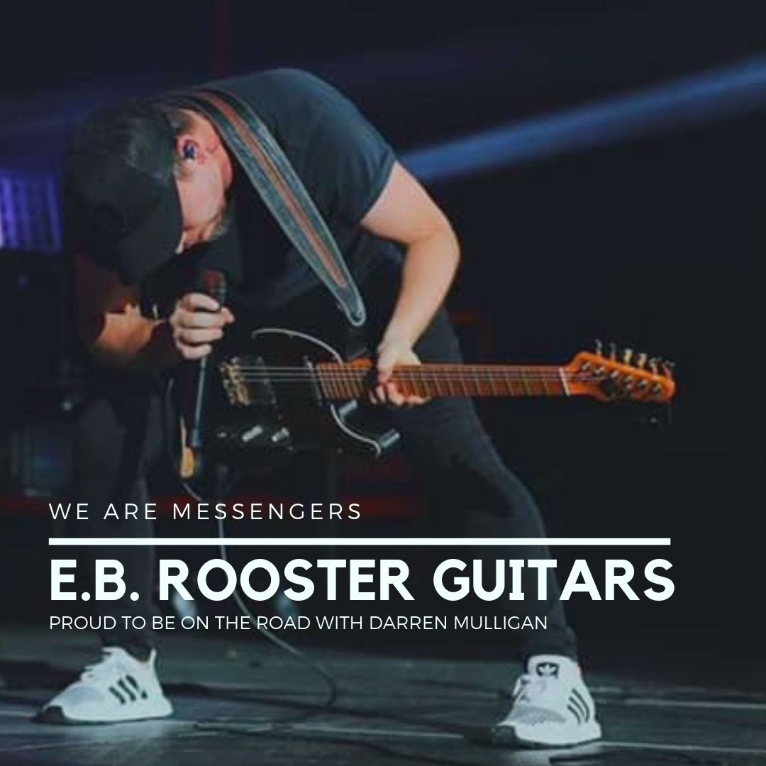 we are messengers - EBR.jpg