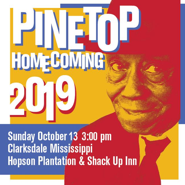 pinetop.homecoming.2019.image..jpg