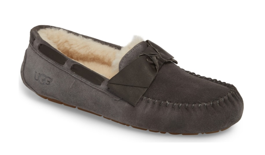 i have been wanting ugg slippers for so long. this is the perfect time to grab uggs in general because they are on sale!