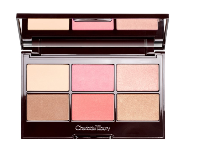 i am obsessed with this brand and this looks amazing. for sure grabbing this!