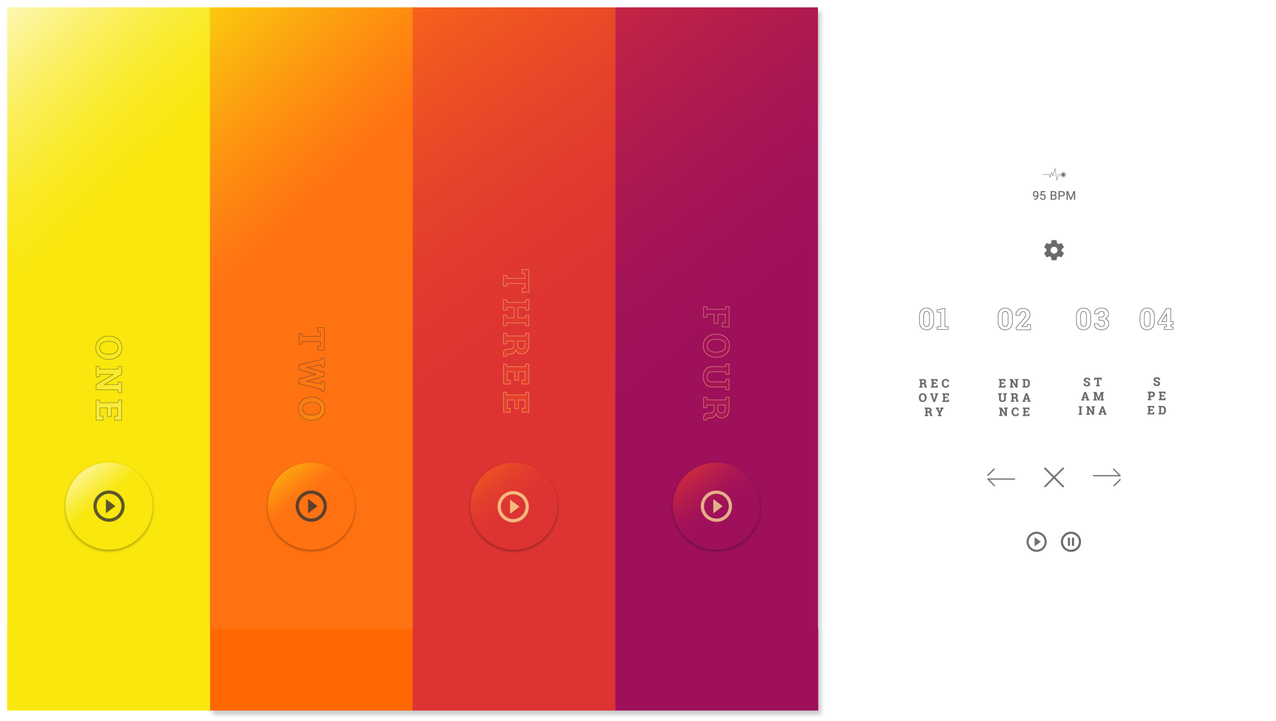 Lilt-Color+icons_04.png